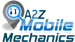 A2Z Mobile Mechanics